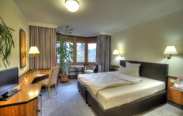 wellnesshotel-uslar-schlafzimmer