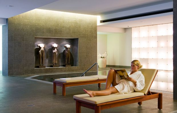 aachen-luxushotels