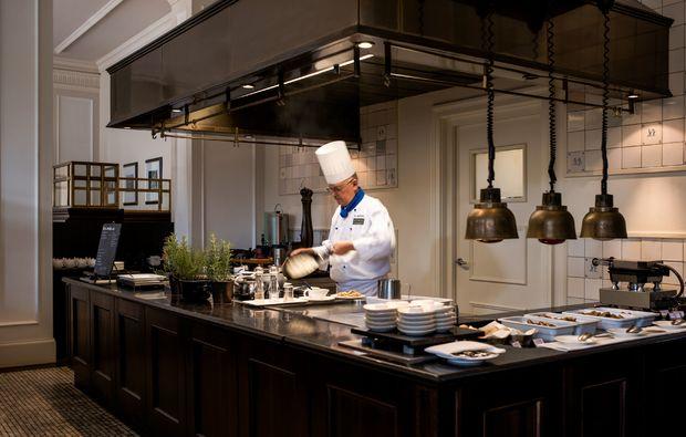 aachen-uebernachten-luxushotels