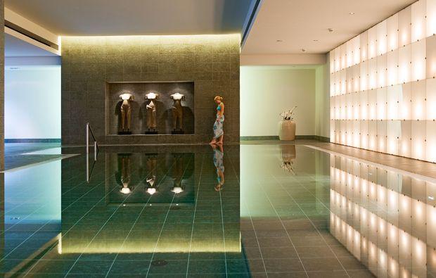 luxushotel-aachen