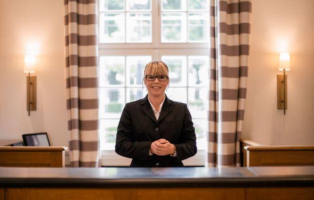 luxushotel-pullman-aachen