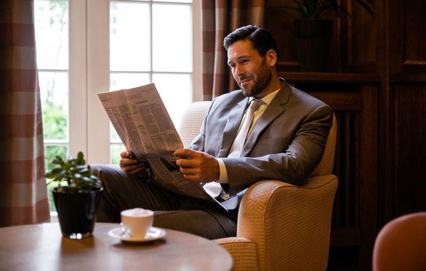 luxushotels-aachen-pullman