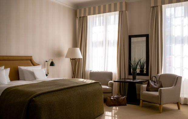 luxushotels-aachen-uebernachten