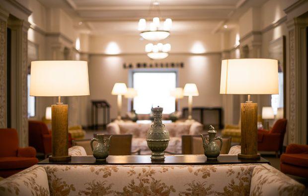 luxushotels-pullman-aachen