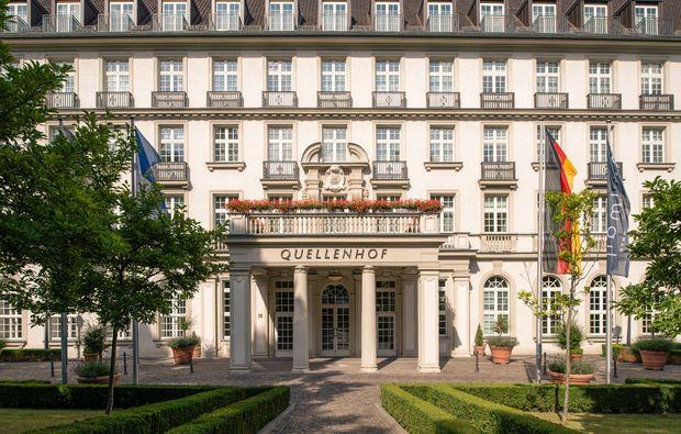 pullman-luxushotel-aachen