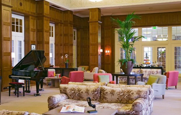 pullman-luxushotels-aachen