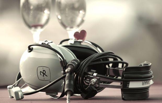 heiratsantrag-in-den-wolken-heist-romantik