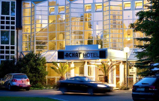 achat-hotel-kulmbach