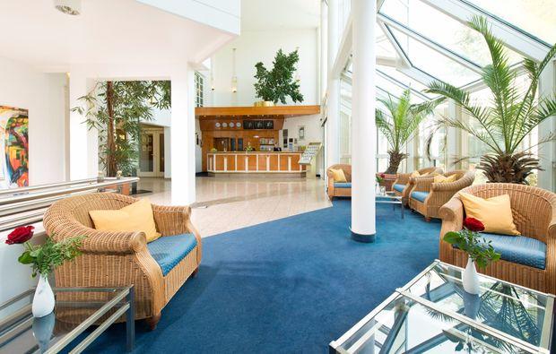 achat-hotel-kurzurlaub-kulmbach