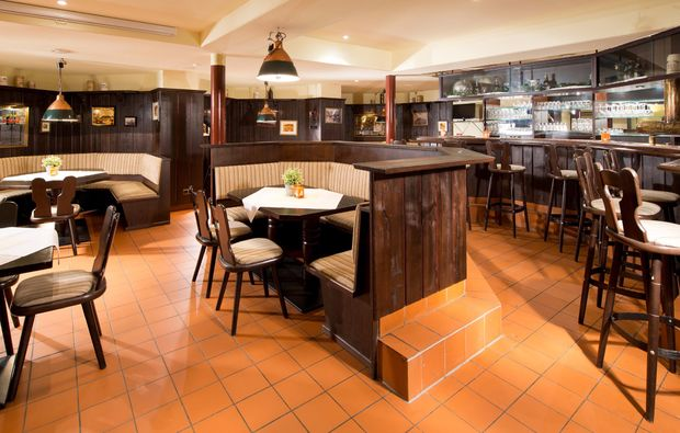 kurzurlaub-kulmbach-bar