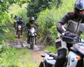 enduro-warching-motocross