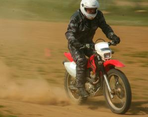 warching-enduro-motocross