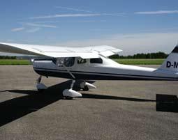 f-ultraleichtflugzeug