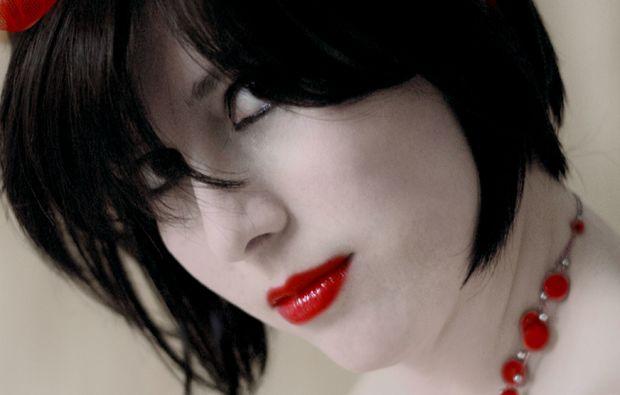 pin-up-fotoshooting-jena-black-hair