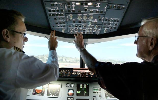 flugsimulator-berlin-passagierflugzeug