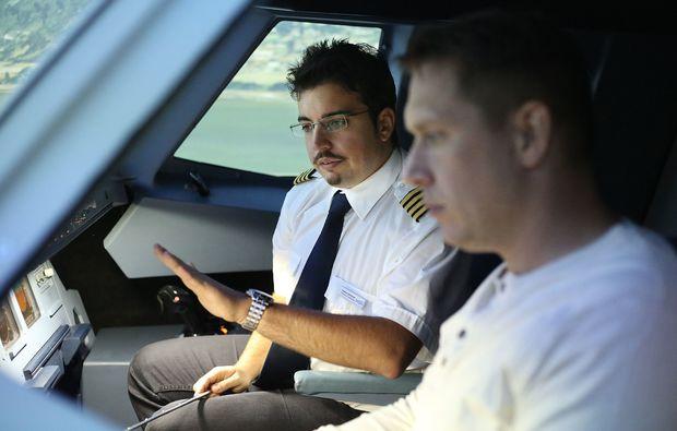 flugsimulator-berlin-pilot