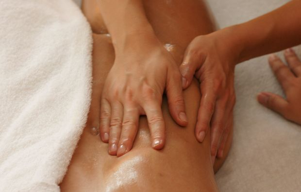 thai-massage-illertissen-ausruhe
