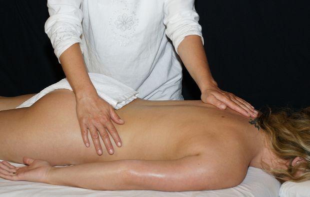 thai-massage-illertissen-entspannung