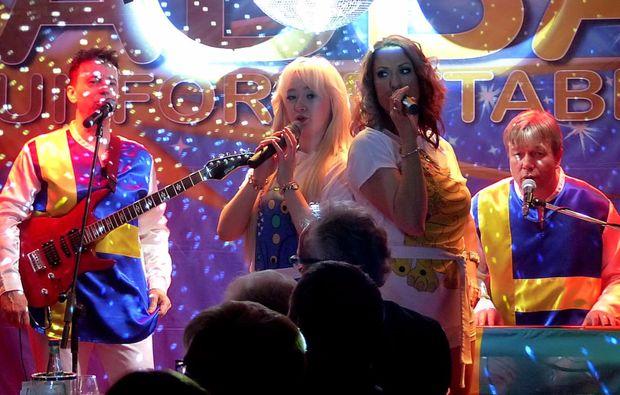 weihnachtsdinner-plauen-show