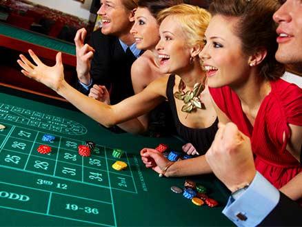 casino-ha