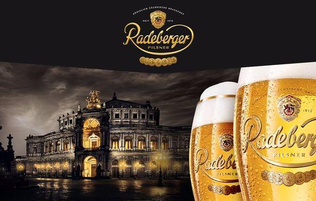 kulinarische-stadtrundfahrt-dresden-bier-vom-feinsten