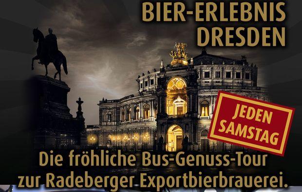 kulinarische-stadtrundfahrt-dresden-bier