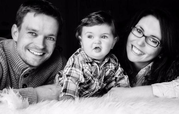 familien-fotoshooting-muenchen-show-my-teeths