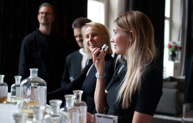 parfum-selber-herstellen-berlin-bg1