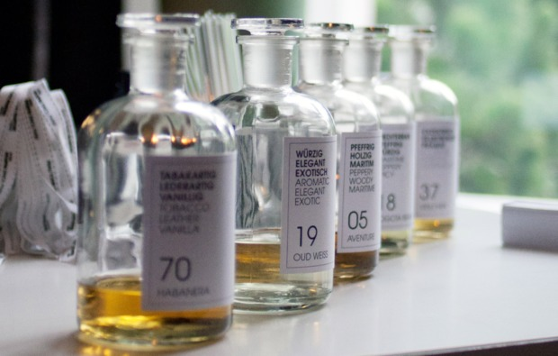 parfum-selber-herstellen-berlin-bg3