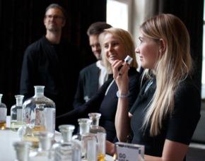 parfum-selber-herstellen-berlin