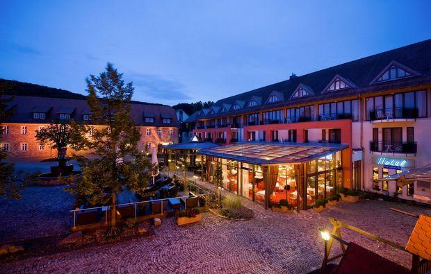schlemmen-traeumen-friedewald-goebel-hotel