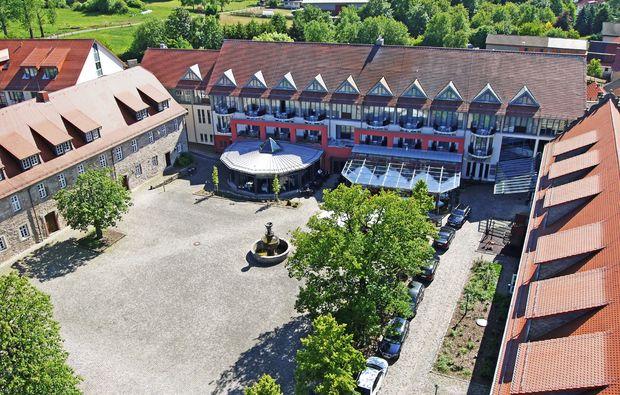 schlemmen-traeumen-friedewald-hotel