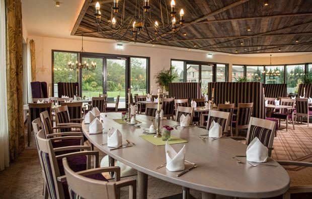schlemmen-traeumen-friedewald-restaurant