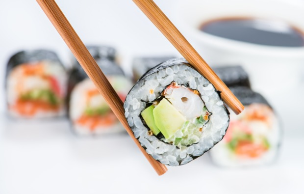 sushi-kochkurs-fuer-zwei-hamburg-bg1