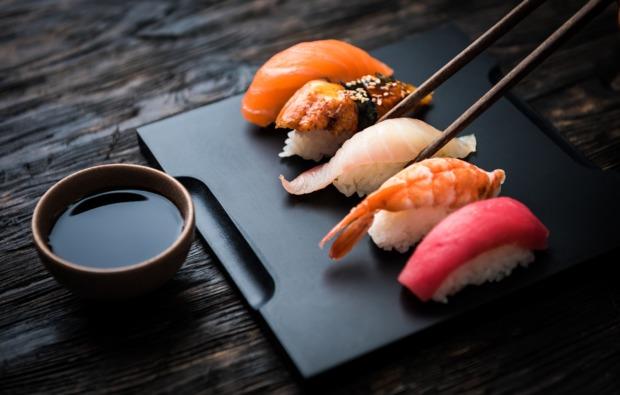 sushi-kochkurs-fuer-zwei-hamburg-bg2