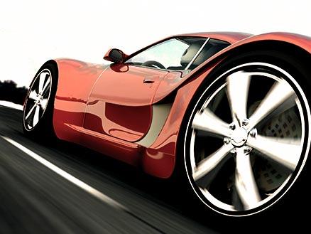 renwagen-fahren-ha