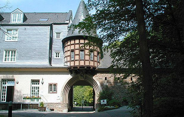 kleine-koestlichkeiten-fuer-zwei-wermelskirchen-uebernachten