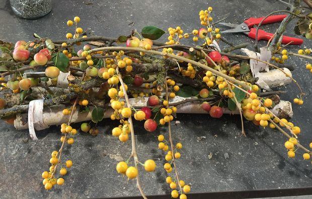 floristik-workshop-leonberg-deko