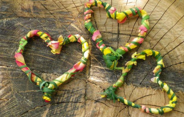 floristik-workshop-leonberg-herzen