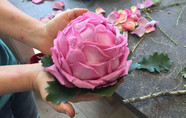 floristik-workshop-leonberg-kurs