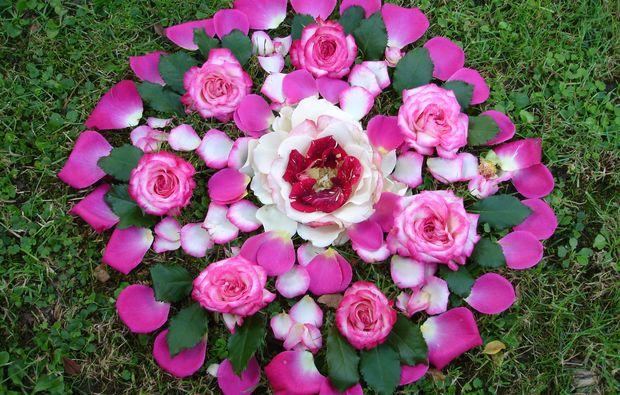 floristik-workshop-leonberg-love