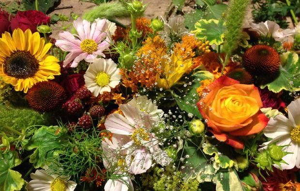floristik-workshop-leonberg-natur