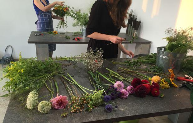 floristik-workshop-leonberg-talent