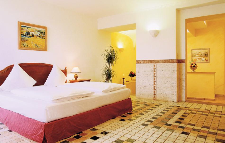 luxushotels-edesheim-bg31633615919