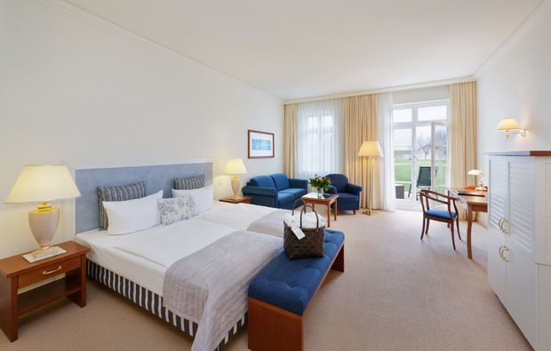 wellness-wochenende-deluxe-werder-havel-doppelzimmer