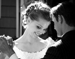 Hochzeitstanzkurs München
