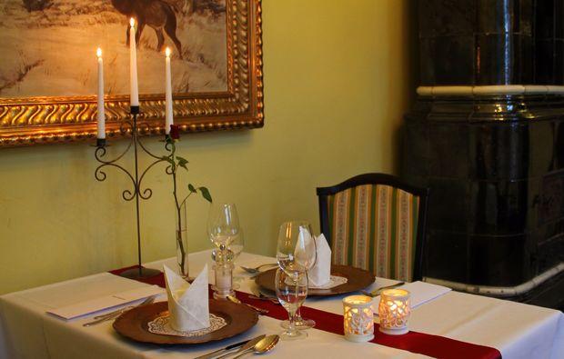 kurzurlaub-friedrichsmoor-restaurant-dinner