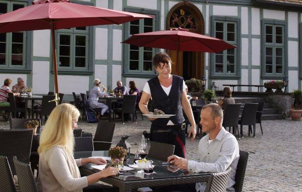 kurzurlaub-friedrichsmoor-terrasse