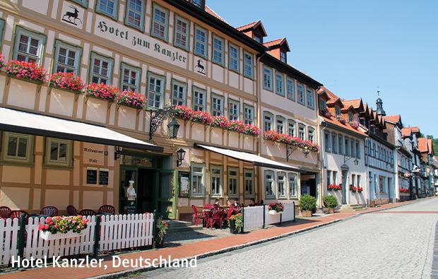 Hotel_Kanzler_DE_620x3951633591851