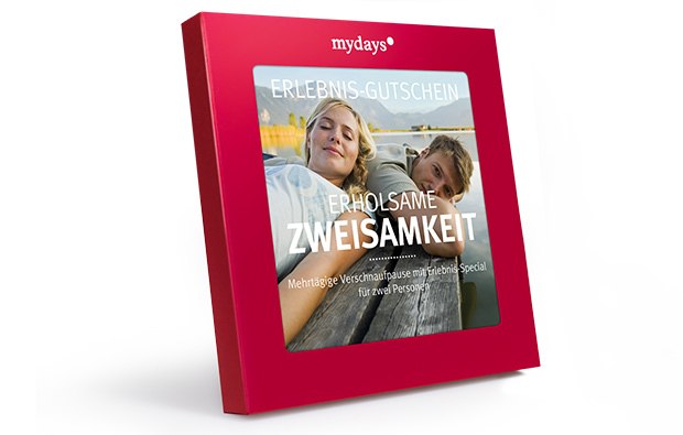 MagicBoxen_ErholsameZweisamkeit_620x395px